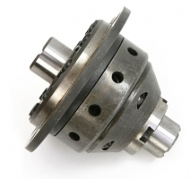 Дифференциал переднего привода самоблокирующийся винтовой «AVT» ВАЗ 2108-2112