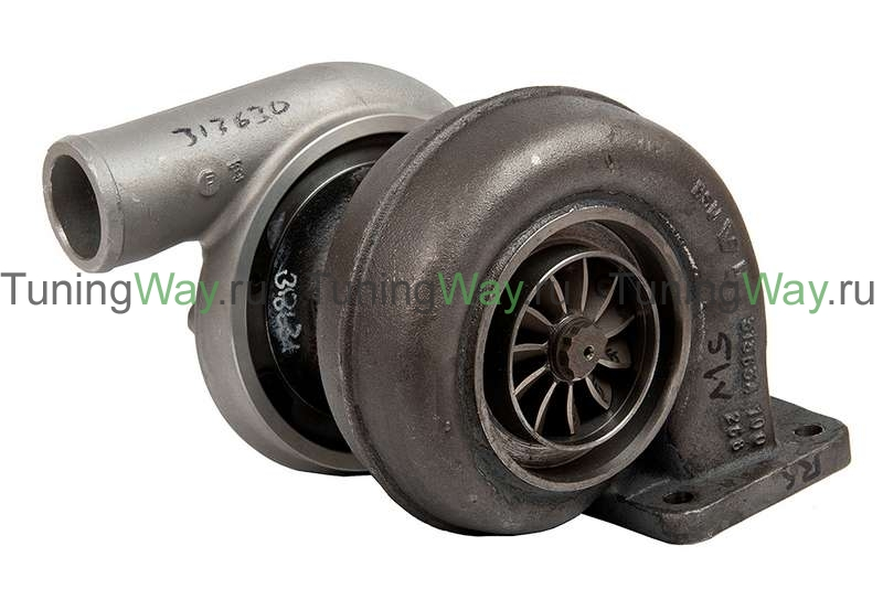 More pictures s200g-3071nrakb076dk1 12709880018 turbocharger pictures