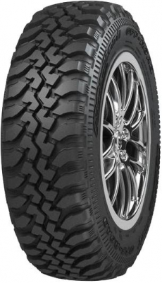 Cordiant Off Road OS-501 235/75 R15 109Q