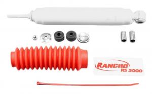 Амортизатор Rancho передний/задний Нива (лифт 0) RS5605/RS5601