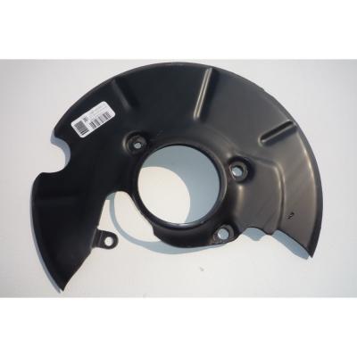 Кожух защитный тормозного диска 21233501144 правый