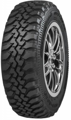 Легковая шина Cordiant Off Road OS-501 215/65 R16 107S
