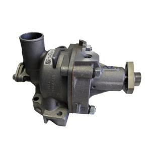 Насос водяной «POWERFULL CLASSIC» Шеви Нива 2123-1307010-20 ТЗА