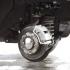 Передние дисковые тормоза Торнадо для автомобилей Нива и Шевроле Нива (комплект)