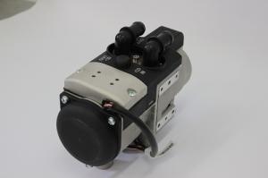 Подогреватель предпусковой бензиновый Бинар-5S