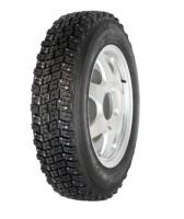 Шипованная шина И-511 175/80 R16 88S