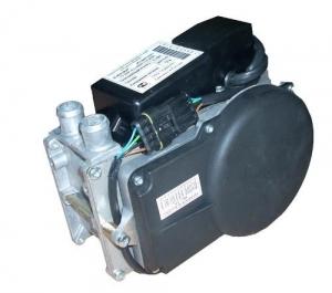 Подогреватель предпусковой дизельный Бинар-5Д Компакт