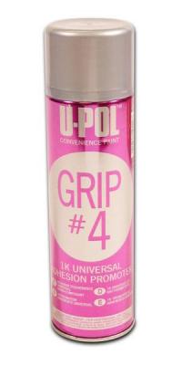 Улучшитель адгезии универсальный GRIP 4
